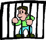 jail_guy_cartoon-749696