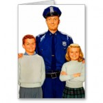 retro_vintage_kitsch_cop_police_are_your_friends_card-r61c98e4f7d4f40a6b764aedbdb6dfd4c_xvuat_8byvr_324