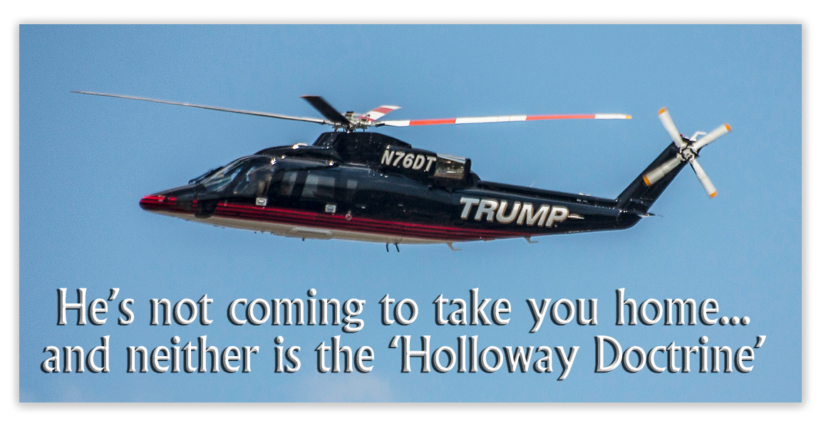 trumpcopter170206