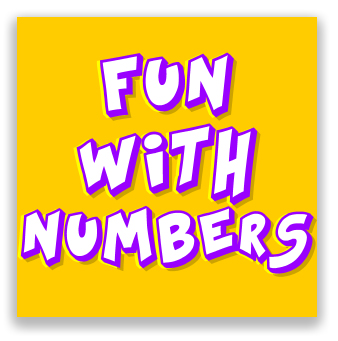 funwithnumbers170511