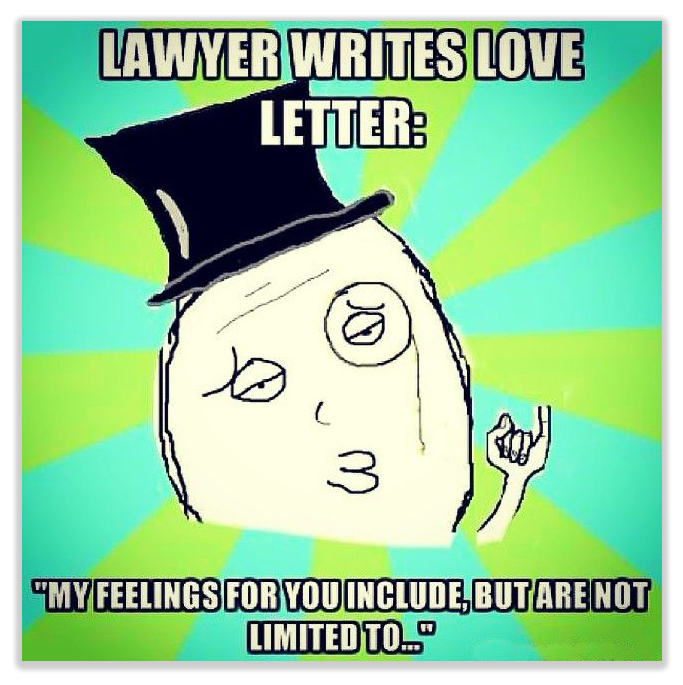 lawyerlove170811