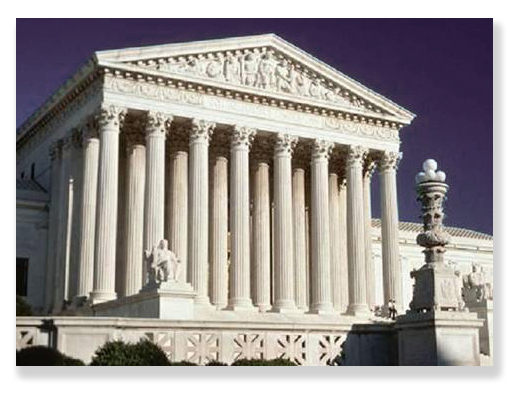 5th Circuit Upholds Feds 33 Million >> Supreme Court Legal Information Services Associates Llc