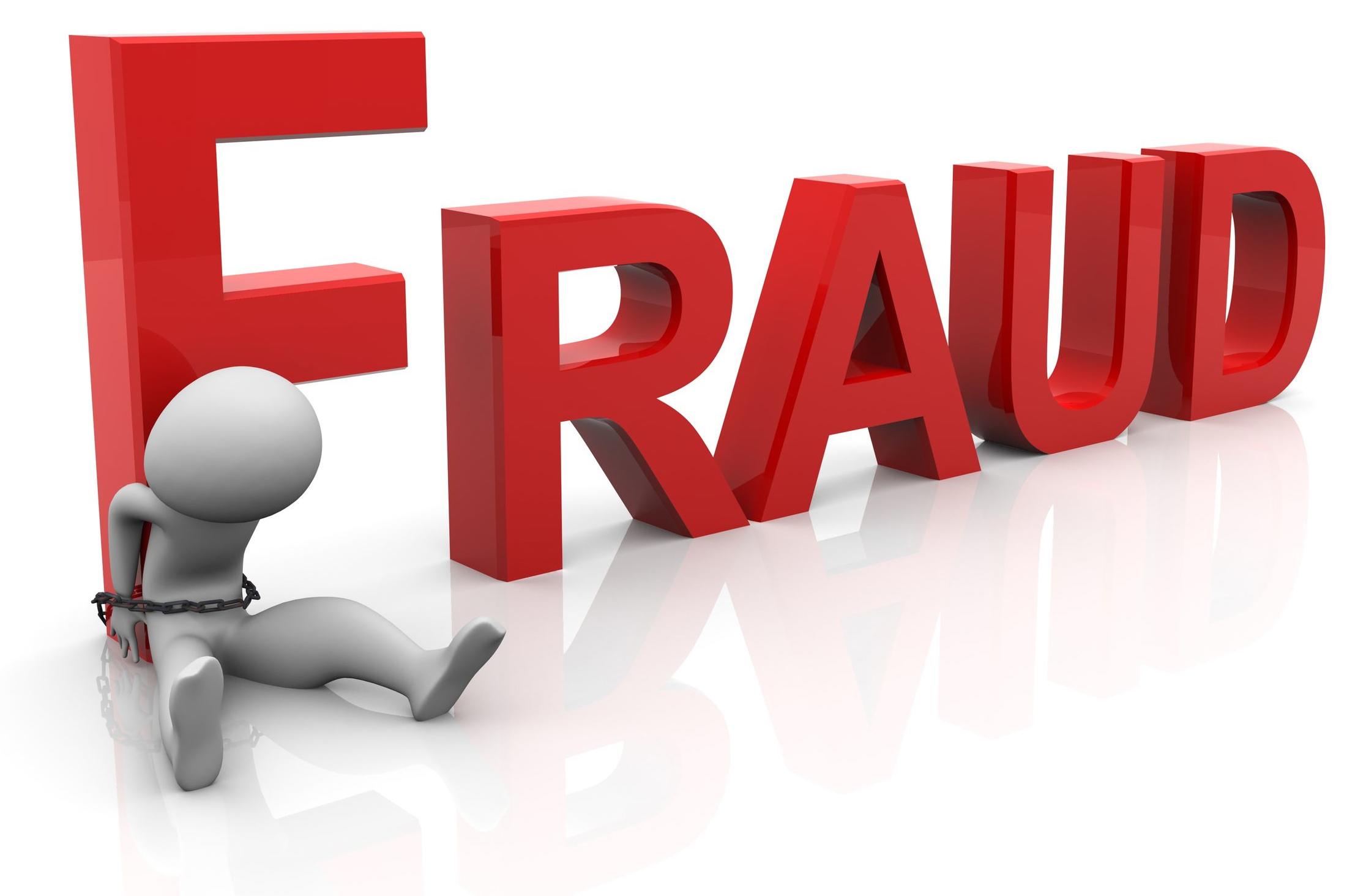 Fraud170406