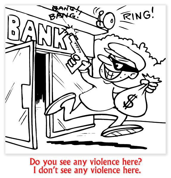 crime of violence   Legal Information Services Associates LLC