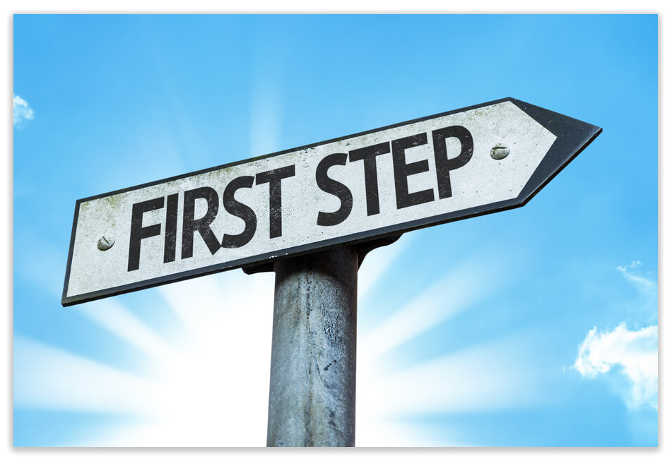 First Step Sponsors Gave Away A Lot To Get The Bill To A