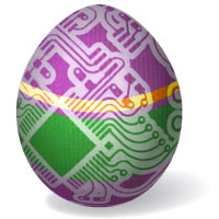 software_easter_egg
